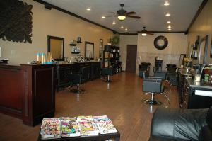 salon photo4